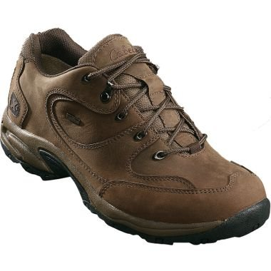 cf7d3a8b163 FootwearBike Shoes  Men s Cabela s X4 Adventure II Walking Shoes