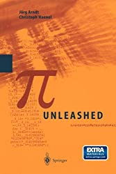 Pi Unleashed [With CD-ROM]