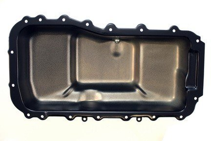 Pioneer 501009 Oil Pan (Engine)