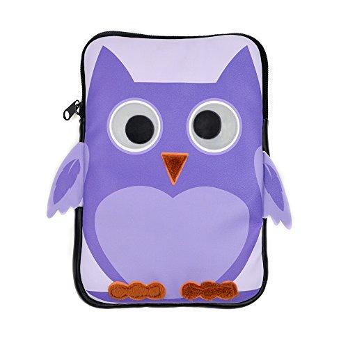 ceaseable-custodia-per-bambini-per-tablet-fire-purple-owl