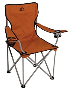 ALPS Mountaineering Big CAT Chair from ALPS Mountaineering