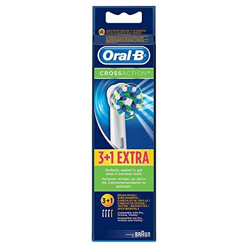 oral-b-oral-b-oral-b-cabezal-cross-action-3-1p-azul