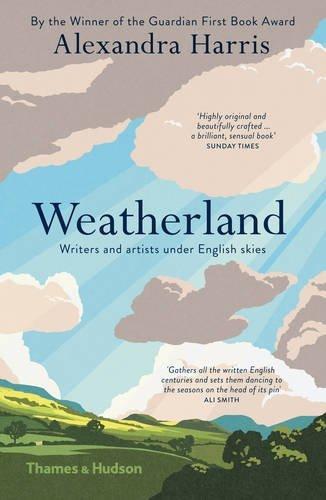 weatherland-writers-and-artists-under-english-skies