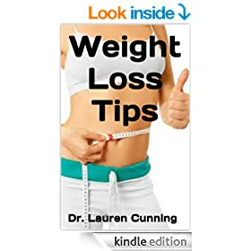 Weight Loss Tips: How to lose 10 pounds in 1 month