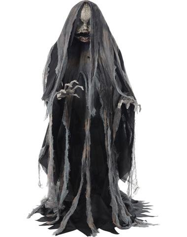 Morris Costumes Creeper Rising Animated front-10900