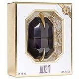 Thierry Mugler Alien Eau de Parfum Refillable Spray 15 ml