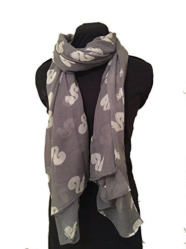 pamper-yourself-now-womens-squirrel-design-scarf-squirrel-design-3-185cm-x-95cm-grey-with-white