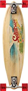Buy Sector 9 Puerto Rico Complete Skateboard - Assorted by Sector 9