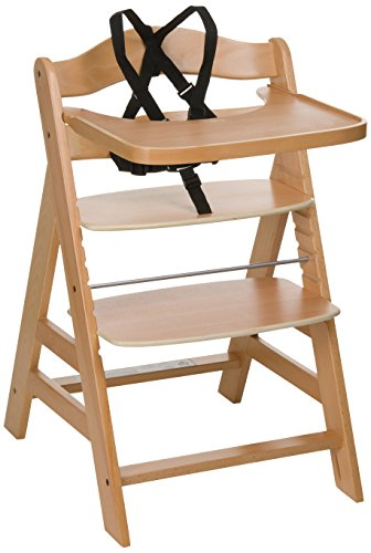 Ankleidezimmer Schränke Ikea ~ Preisvergleich und Test Hauck 663028 Hochstuhl Gamma Plus