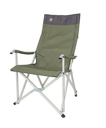 coleman-silla-plegable-verde-verde