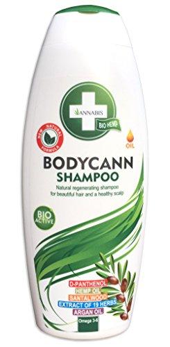 annabis-bodycann-shampoo-a-natural-hair-shampoo-for-everyday-care-of-both-the-hair-and-scalp-with-ex