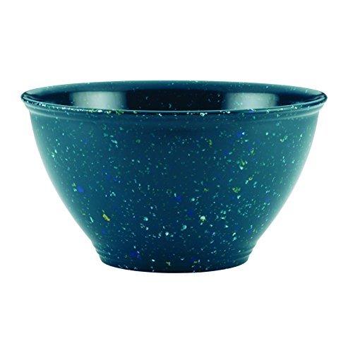 Rachael Ray Kitchenware Garbage Bowl, Marine Blue by Rachael Ray