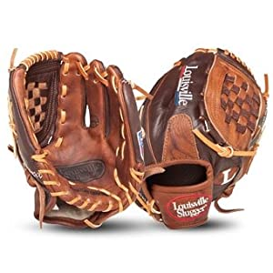 Louisville Slugger IC1200 Icon Series 12