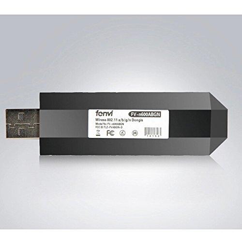 tv-usb-20-inalambrico-80211-wifi-lan-adaptador-wis09abgn-para-samsung