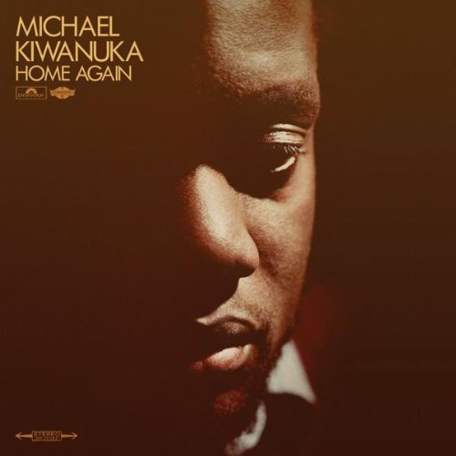 Michael_Kiwanuka-Home_Again-2012-pLAN9