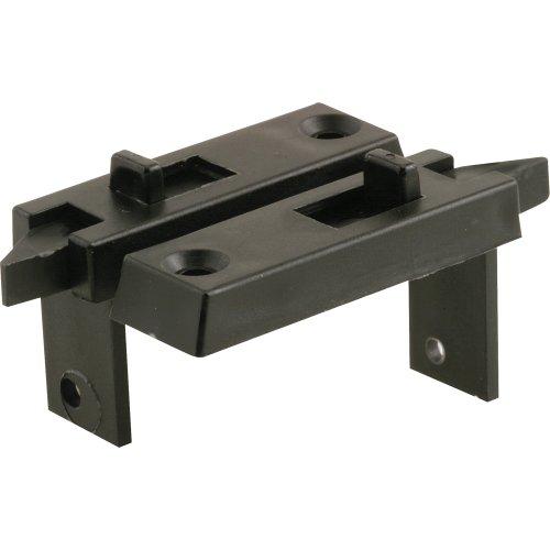 Stick Vac For Hardwood Floors front-254046