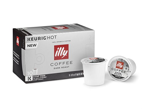 illy-k-cup-pods-dark-roast-10-count