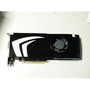 【クリックで詳細表示】GeForce 9800GTX 512MB