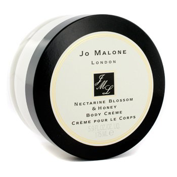 Jo Malone discount duty free Jo Malone Nectarine Blossom & Honey Body Cream 175ml/5.9oz