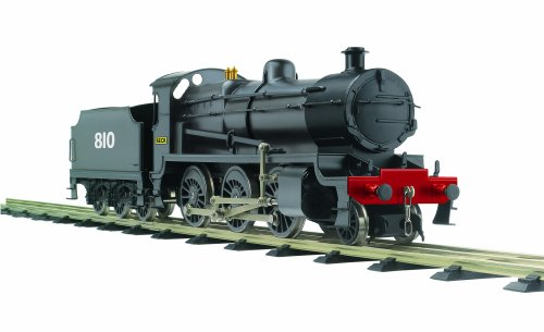 Bassett-Lowke BL99054 Southern Maunsell N Class 2-6-0 Mogul 0 Gauge Steam Locomotive