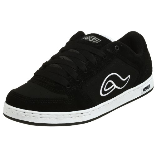 Shoes Adio: Adio Men's Dompierre V.1 Skate Shoe