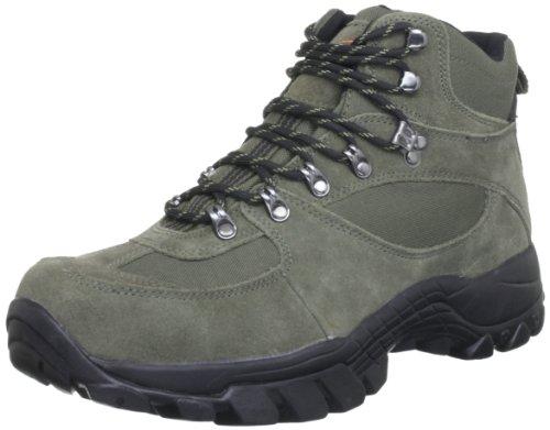 Tf Gear Primal Ap X-Tuff Waterproof Boot