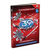 The Sword Thief (The 39 Clues - book 3)by Peter Lerangis