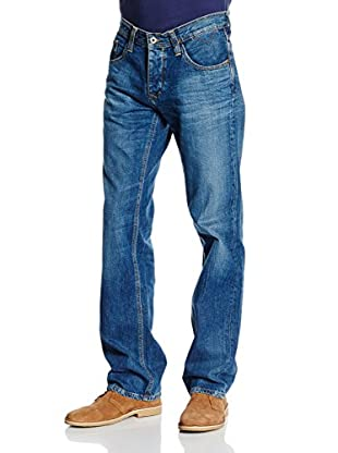 Hilfiger Denim Vaquero Wilson LA Used (Denim Used)