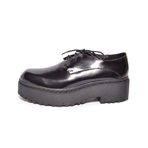 jeffrey-campbell-zapatillas-de-piel-para-mujer-negro-negro-39