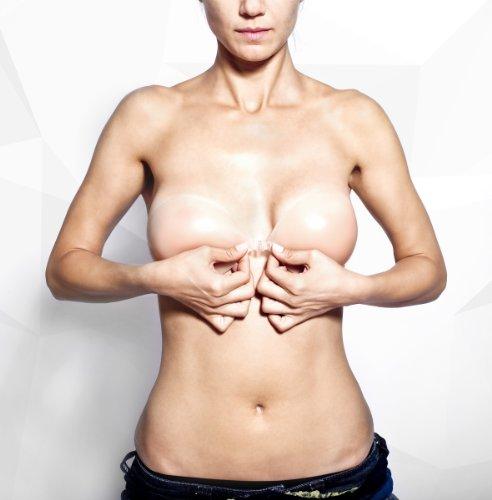 Die Operation die Brust odessa