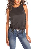CALLISTO PARIS Top (Negro)