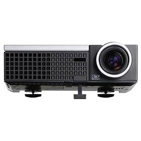 M210X 2000 Lumens 1024 x 768 XGA 2100:1 DLP Projector