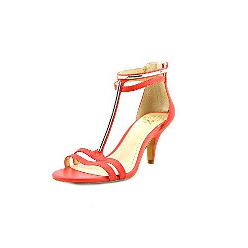 vince-camuto-mitzy-women-us-7-orange-sandals
