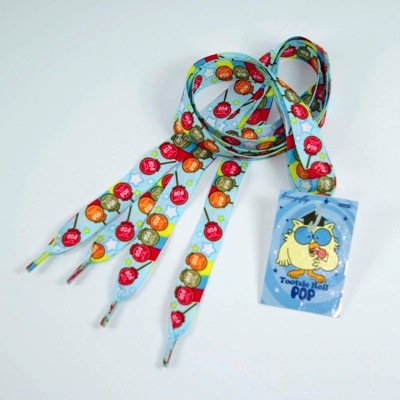 tootsie-roll-pop-loungefly-shoelaces