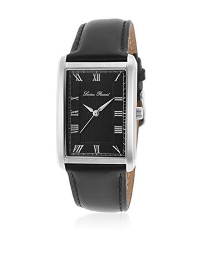 Lucien Piccard Reloj Avignon LP-30010-01