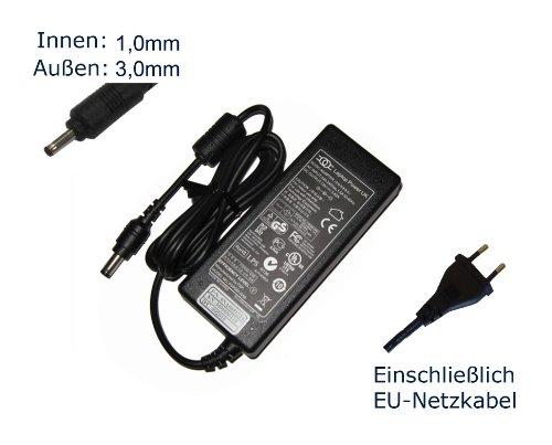 netzteil-fur-samsung-chromebook-series-5-500-500c-notebook-laptop-ladegerat-aufladegerat-charger-ac-