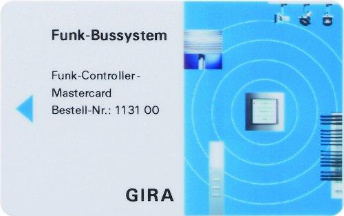 gira-113100-funk-controller-mastercard-bus