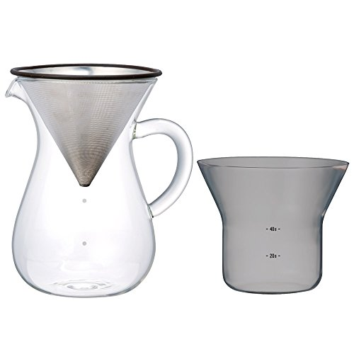 11-Liter-Kinto-Carafe-Coffee-Set-with-Strainer-No-Need-for-Paper-Filters
