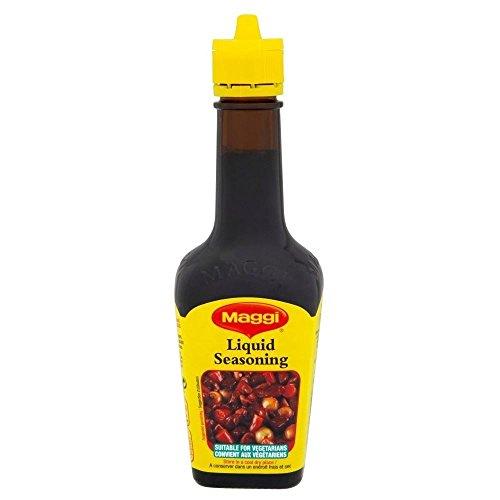 maggi-liquido-condimento-100ml