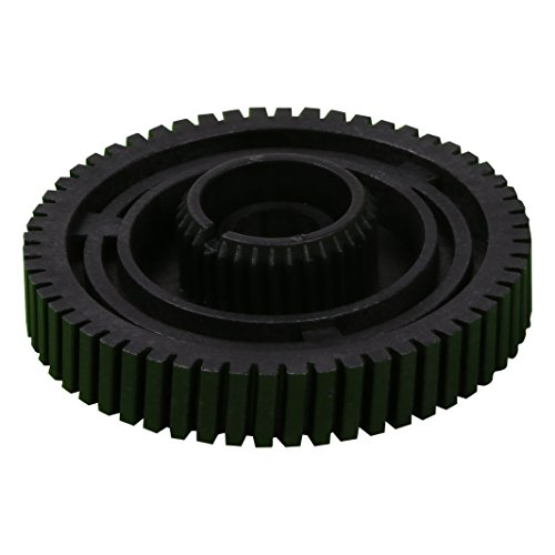 bge10-new-transfer-case-actuator-motor-gear-for-bmw-e83-x3-e53-x5-27107566296-gr-mercedes-ml-2005-20