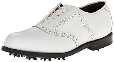Allen Edmonds Golf Shoes Car Interior Design