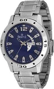 SWISSTYLE Ss Gr1181 Blu Ch