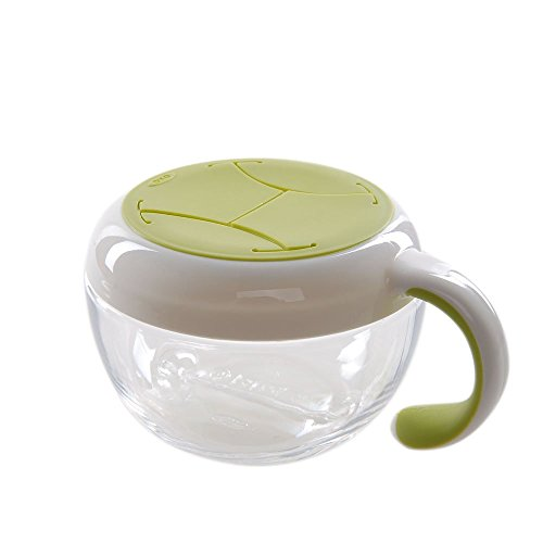 oxo-tot-flippy-snack-cup-with-travel-lid-green