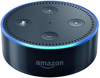 Amazon All-New Echo Dot