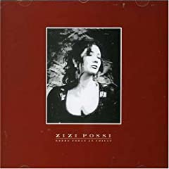 Zizi Possi, para los amantes de la bossa y la canción melódica 41iz62tjVeL._SL500_AA240_