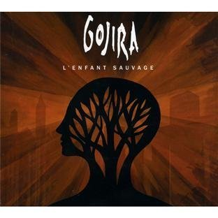 L'enfant Sauvage: Limited by Gojira (2012-05-03)