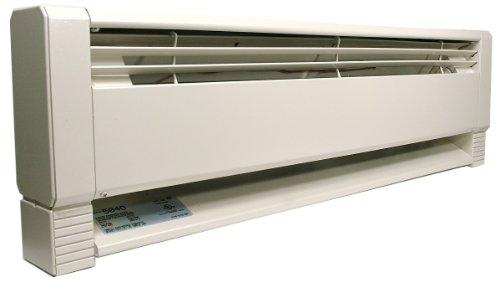 Noisy Baseboard Heaters Baseboard Heaters
