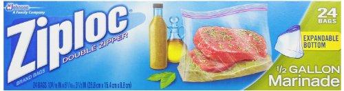 ziploc-all-purpose-half-gallon-marinade-bags-24-ct-pack-of-3