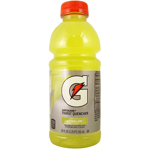 gatorade-g-series-lemon-lime-20oz-591ml-1-bottle