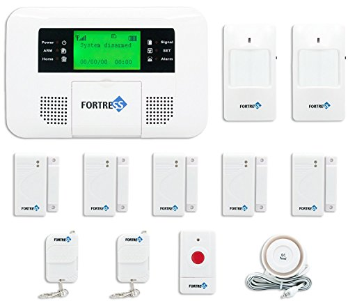 fortress-security-store-tm-gsm-a-wireless-cellular-gsm-home-security-alarm-system-auto-dial-system-d